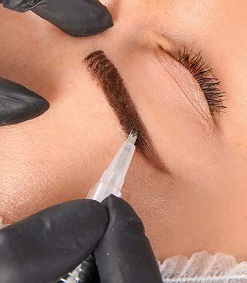 Preston Semi Permanent Makeup Artist Lip and Brow PMU Tattoo and Removal Lightening Studio in Lancashire Online Booking